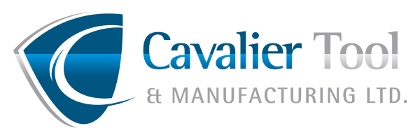 Cavalier Tool & Manufacturing Ltd  | Windsor ON, Canada
